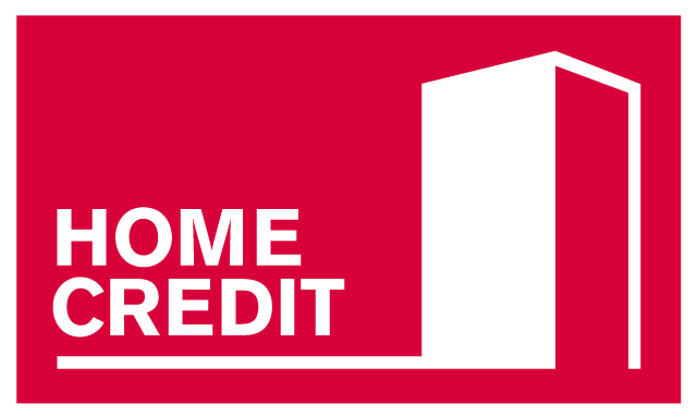home credit logo 640px